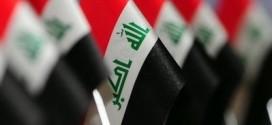 صورة الفرقاء العراقيون يحشدون لمعركة الحكم في مرحلة ما بعد داعش
