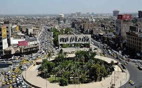 صورة ظاهرة متفاعلة – تهجير الكفاءات والعقول العراقية