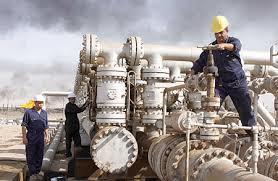 صورة خبر قصير – العراق يتوقع سعر النفط عند 45 دولارا في الربع الأول