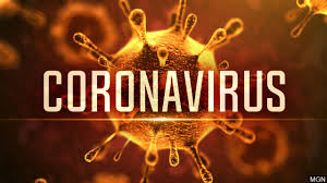 Is The Coronavirus Crash Worse Than The 2008 Financial Crisis