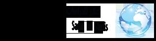 صورة دورية شهرية سيصدرها مركز صقر للدراسات بعنوان ( شؤون عراقية – Iraqi affairs )