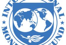 صورة صندوق النقد الدولي يخفض من توقعاته للتعافي الاقتصادي في منطقة الشرق الأوسط وآسيا لعام 2021