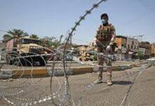 صورة قرار سحب قوات أميركية.. خبراء: اقتصاد العراق قد يتأثر سلبا