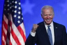 صورة What Iran's Leaders Really Think About Biden