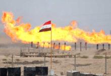 صورة العراق.. إبرام عقود طاقة مع شركة توتال الفرنسية بـ27 مليار دولار